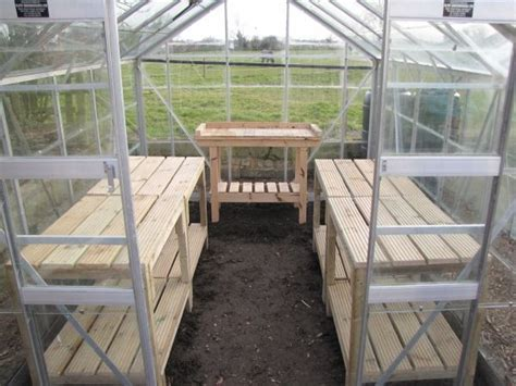 used greenhouse benches for sale 25 best ideas about greenhouse staging on pinterest