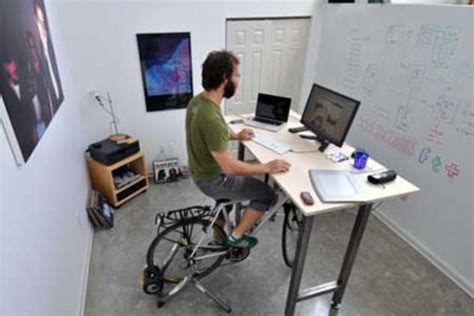 work standing up desk the most offices in the world revealed daily