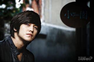film korea terbaru kim bum sinopsis drama dan film korea film terbaru kim bum