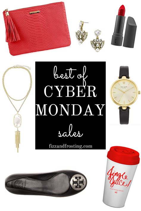 best cyber sales best cyber monday sales link up by m