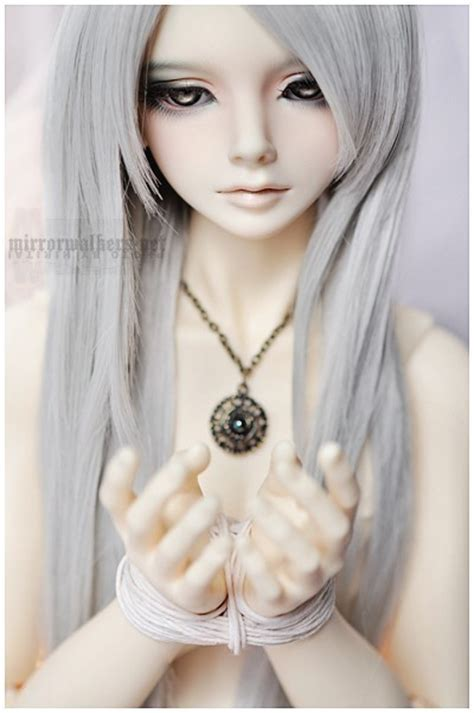 jointed doll anime bjd dolls related keywords anime bjd