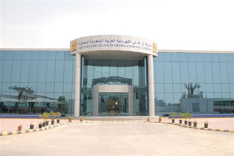 dammam saudi arabia l t corporate l t india