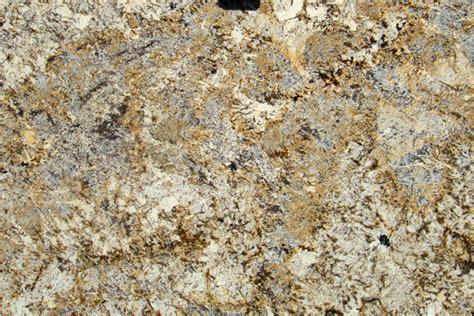 Granite For Sale Caravelas Brown Granite Countertops Colors For Sale