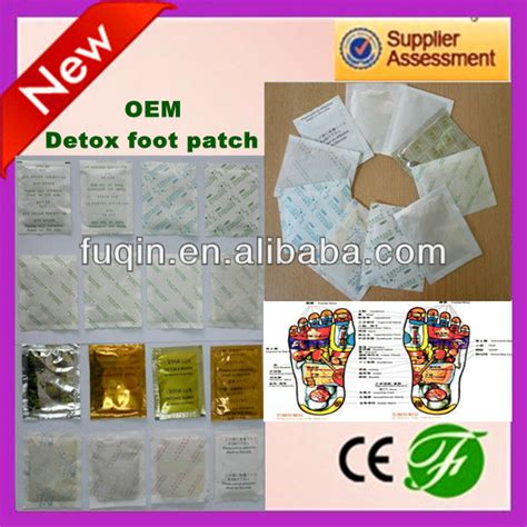 Japanese Detox Foot Patch by Foot Patch Japanese Health Care Products Buy Detox Foot