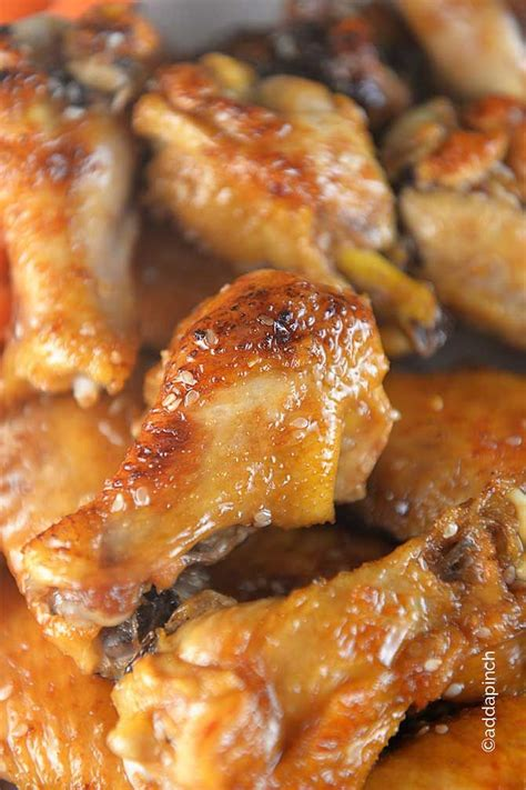 hot chicken wing marinade best 25 chicken wing marinade ideas on pinterest best