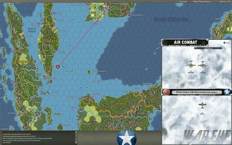tutorial war in the pacific admiral s edition war in the pacific admiral s edition war exe