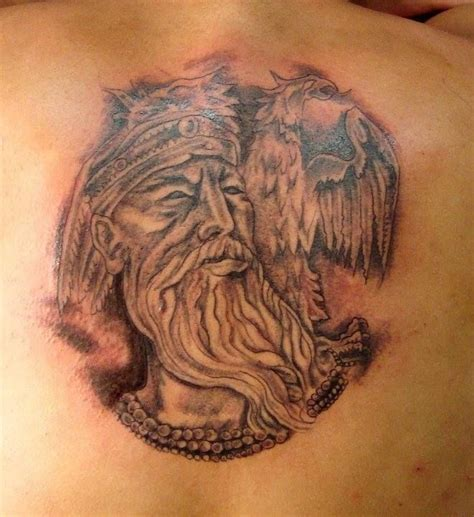 albanian tattoo 17 best images about albanian tattoos on