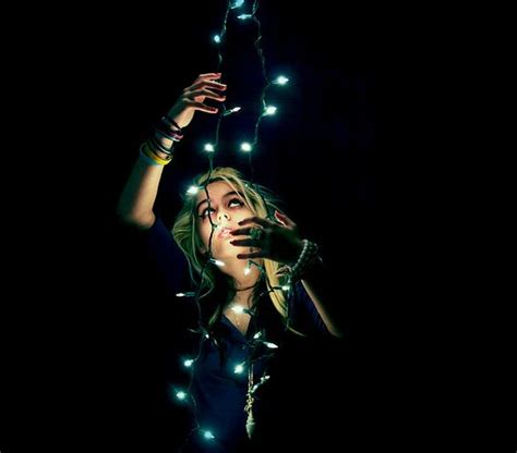 imagenes de navidad con luces 20 ideas para tomar fotos 250 nicas con luces de navidad