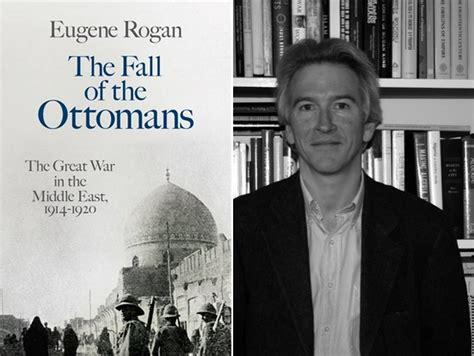 the fall of the ottomans cornucopia magazine the fall of the ottomans