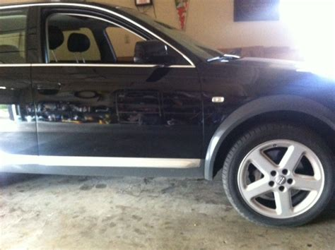 2005 audi a8 suspension problems audi a6 allroad air suspension lowering all the best