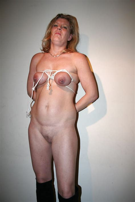 Dutch Amateur Bdsm And Private Pics XHamster