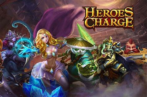 download mod game heroes charge heroes charge iphone game free download ipa for ipad