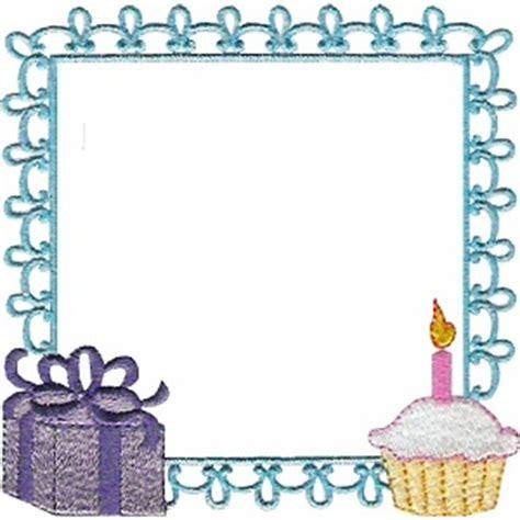 contoh undangan ulang tahun bahasa jawa bimbingan