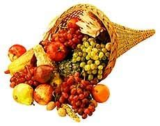 nico valerio alimentazione naturale alimentazione naturale novembre 2006
