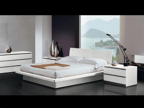 letto legno design letto matrimoniale struttura in legno in stile moderno