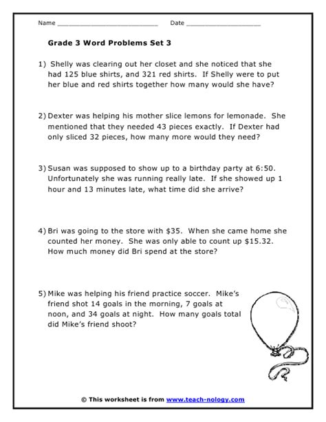 Grade 3 Math Problem Solving Worksheets all worksheets 187 problem solving worksheets for grade 3