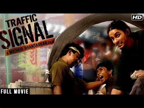 Or 2017 Free 123movies Traffic Signal 2017 New Released 2017