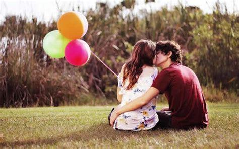 imagenes de relaciones sentimentales en la adolescencia relaciones de pareja en la adolescencia