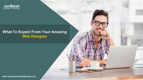 11 things to expect with your remodel what to expect from your amazing web designer janbask