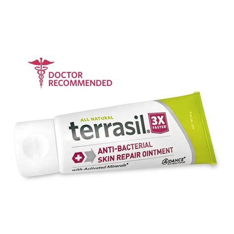 amazon com period repair manual natural treatment for better hormones and better periods ebook terrasil anti bacterial skin repair ointment large 50g tube ebay