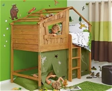 tree house beds top 25 best tree house beds ideas on pinterest