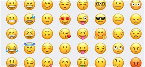 iphone emoji keyboard disappear
