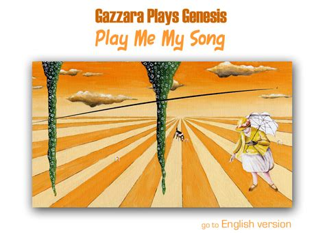 genesis official website gazzara plays genesis official website