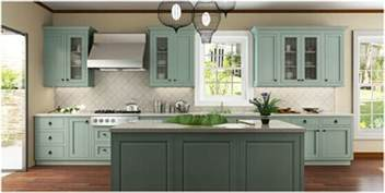 One Wall Kitchen Layout With Island by One Wall Kitchen Layout With Island Google Search