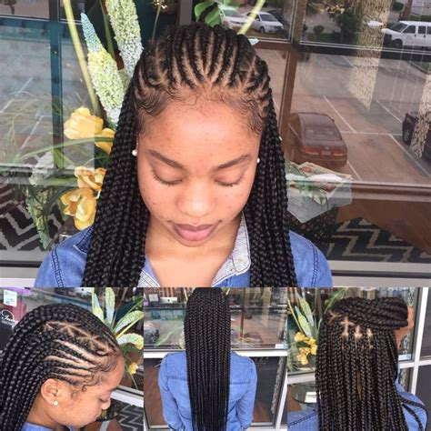 Summer Black Hairstyles Hair by 24 Best Images About My Work On
