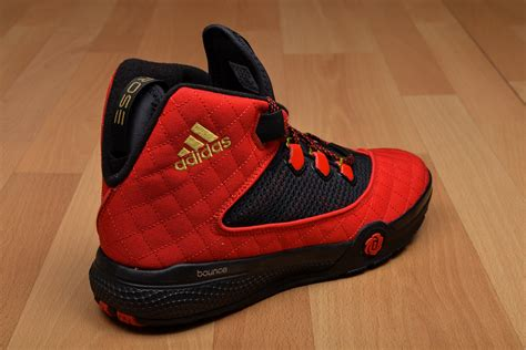adidas d 6 new year adidas d dominate 2016 shoes basketball sporting