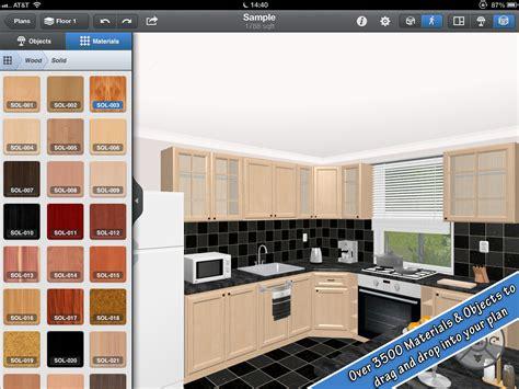 interior design  ipad app ranking  store data app