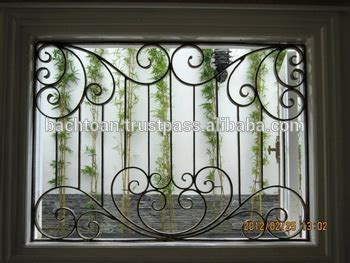 house iron grill design window grill design pictures for homes aloin info aloin info