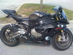 Bmw Bikes For Sale Bmw Motorcycles For Sale Bmw Motorcycles