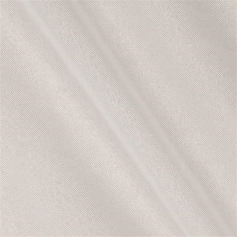sheer drapery fabric wholesale 118 wide dozier drapery sheers white discount designer