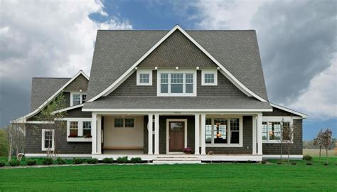 Cape Cod Style Houses Design Ideas Top 10 Mistakes When Selling Your Home