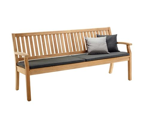 windsor benches windsor bench with arm and back large garden benches