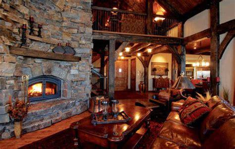 rustic interior design besthomedeco