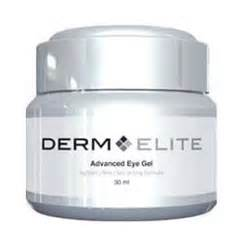 Get Younger Skin With Elite Cryogenic Moisturizer by Derm Elite Review Updated 2018 Does This Product Really