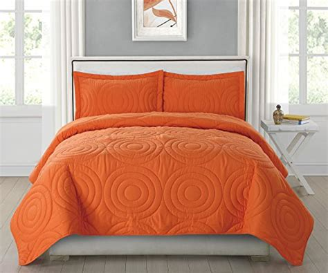 Ultralight Cing Quilt by Hollyhome Quilt Set Collection Solid Lightweight