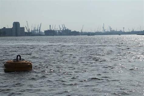 maritieme opleiding maritiem particulier onderwijs roc nl
