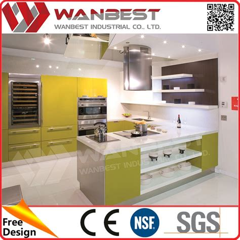 kitchen cabinet rankings cheap high ranking yellow onyx kitchen counter top