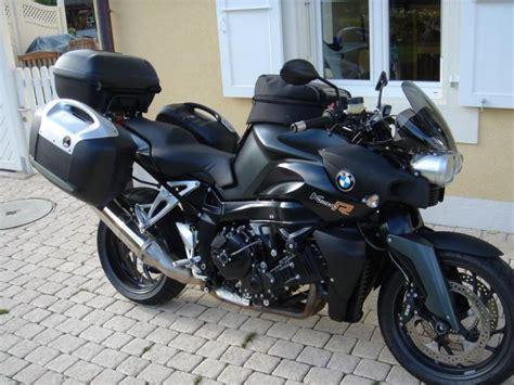 Bmw K1200r by 2008 Bmw K1200r Moto Zombdrive