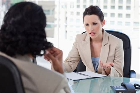salary negotiation proven strategies to get paid what youre worth