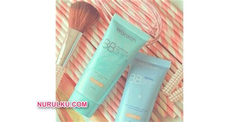 Tabir Surya Wardah Untuk Kulit Berminyak 16 merk bb untuk kulit berminyak dan harganya