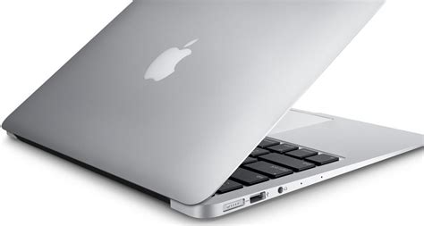 Laptop Apple Notbook best apple laptops apple laptop reviews for 2018