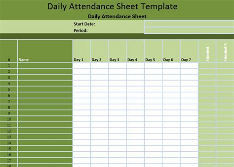 28 xl spreadsheet templates retail business manager