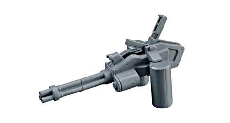 Bandai Hg Hgbc Mock Army Set 019 hgbc 1 144 mock army set bandai gundam models kits premium shop bandai