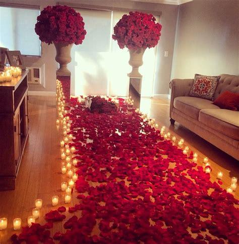 Bedroom Decoration For Wedding 16 Wedding Bedroom Decoration