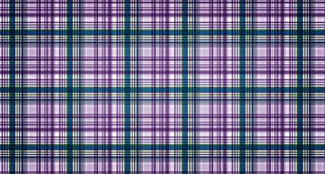 photoshop pattern plaid squared plaid illustrator and photoshop pattern vector
