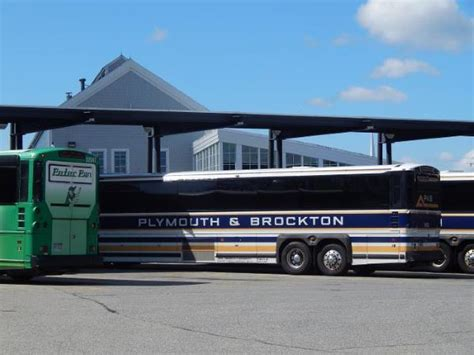 plymouth and brockton schedule cape cod cape cod information buses from boston providence